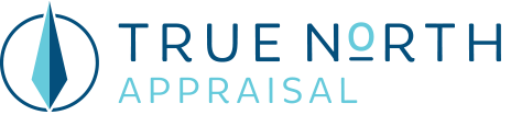 True North Appraisals Logo